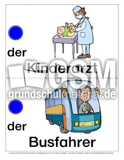arbeitsblatt vorschule 187 deutsch als fremdsprache 252bungen