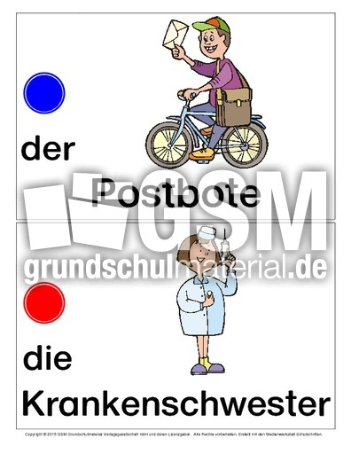 mapping  LEO Übersetzung im Englisch  Deutsch Wörterbuch