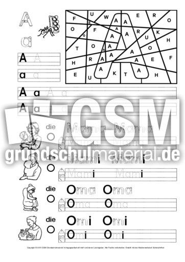 Groß Alphabetisieren Arbeitsblatt Für Die Klasse 4 Zeitgenössisch ...