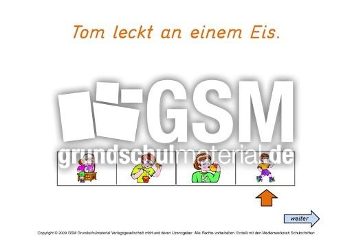 DaZ-Deutsch-mit-Tom-Verben-interaktiv-1 - DaZ-Deutsch-mit ...