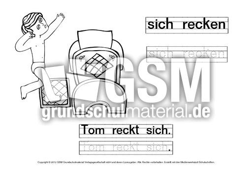 DAZ-Deutsch-lernen-mit-Tom-Verben-Ausmalbilder-31-60 ...