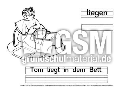 DAZ-Deutsch-lernen-mit-Tom-Verben-Ausmalbilder-2-1-30 ...