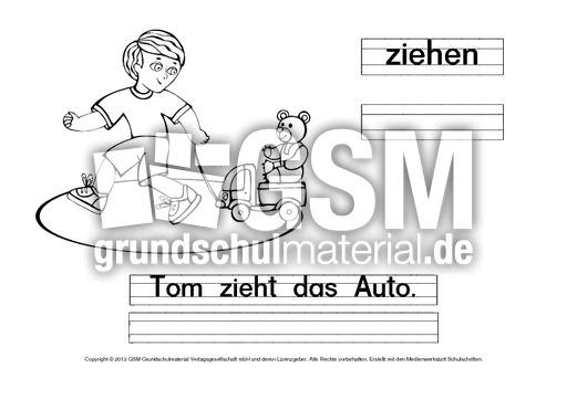 DAZ-Deutsch-lernen-mit-Tom-Verben-Ausmalbilder-2-31-60 ...