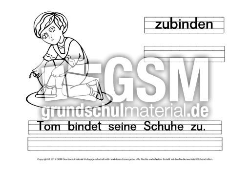 DAZ-Deutsch-lernen-mit-Tom-Verben-Ausmalbilder-2-61-90 ...