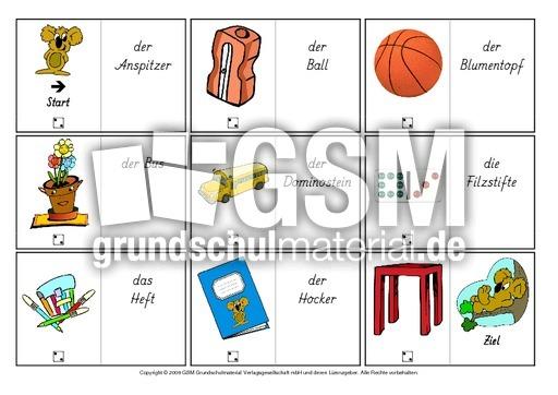 arbeitsblatt vorschule 187 s228tze bilden 252bungen deutsch