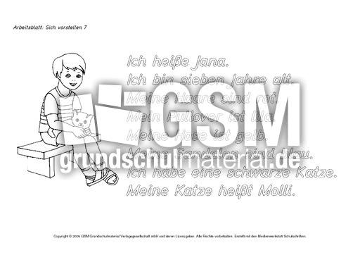 Lextra Deutsch als Fremdsprache . Übungsgramatik .Grammatik Kein ...