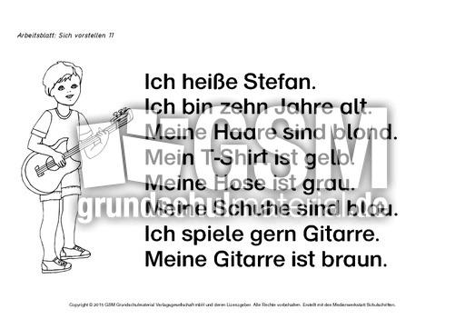 ci cambio Institut: Deutsch als Fremdsprache