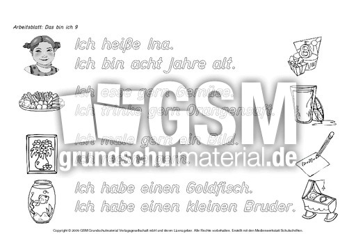 Sich kennenlernen deutsch als fremdsprache