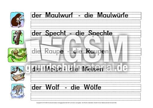 endur 187 deutsch wortarten gem228lde einstern vorschule