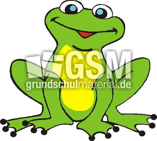 Frosch f j anlautbilder deutsch klasse 1 - Frosch englisch ...
