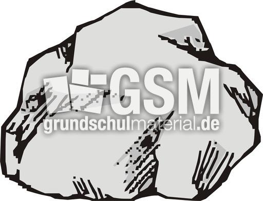 Stein - Q-S - Anlautbilder - Deutsch Klasse 1 ...
