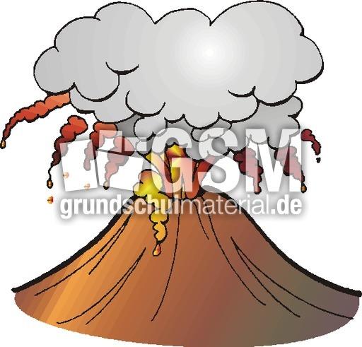 vulkan  tz  anlautbilder  deutsch klasse 1