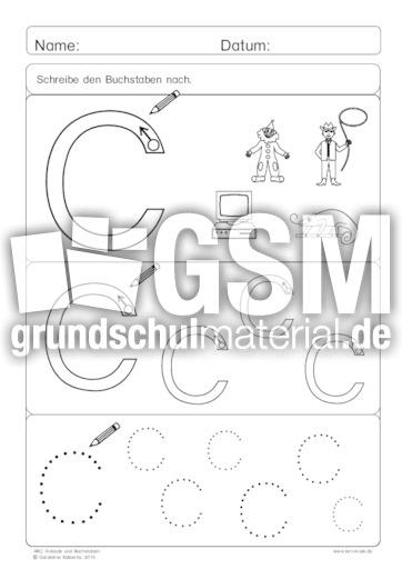 Arbeitsblatt Deutsch Umlaute : Arbeitsblatt vorschule umlaute grundschule zeichnung