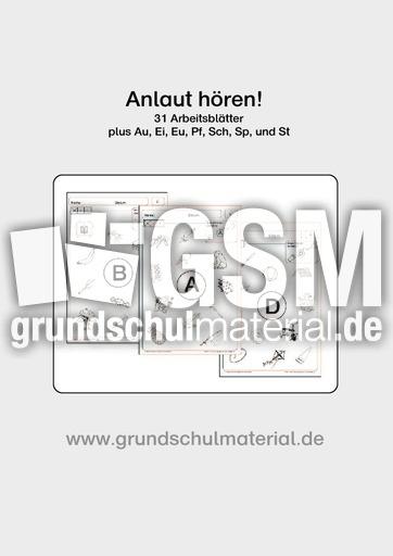 Großzügig Schwierig Verbinde Die Punkte Arbeitsblatt Bilder - Mathe ...
