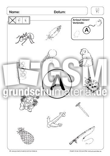 Wunderbar Punkte Arbeitsblatt Bilder - Arbeitsblätter für ...