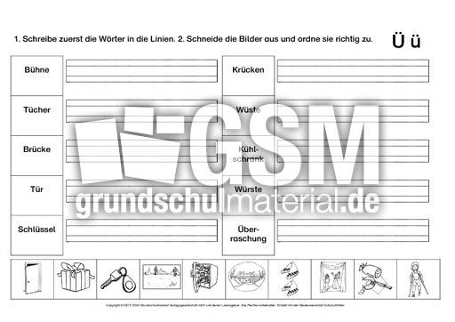 ab buchstabe ben buchstaben ben b buchstaben deutsch klasse 1. Black Bedroom Furniture Sets. Home Design Ideas