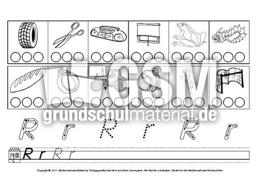 anfang mitte schluss grundschrift 18 35 buchstaben einf hren grundschrift buchstaben. Black Bedroom Furniture Sets. Home Design Ideas