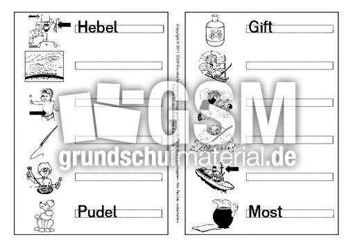 r tsel buchstaben ersetzen ab norddruck sw buchstaben ersetzen buchstaben deutsch klasse 1. Black Bedroom Furniture Sets. Home Design Ideas