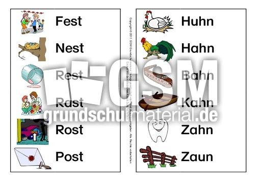 r tsel buchstaben ersetzen kartei l s buchstaben ersetzen buchstaben deutsch klasse 1. Black Bedroom Furniture Sets. Home Design Ideas