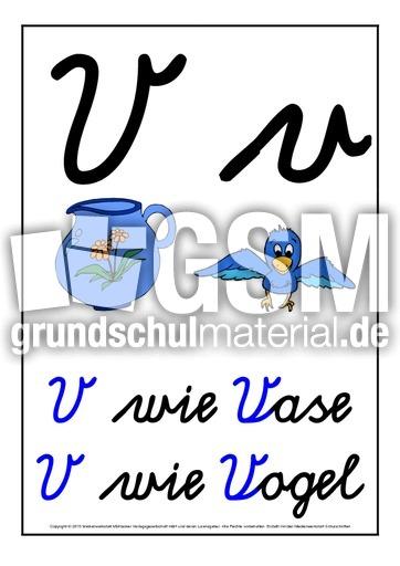 Deutsch als zweitsprache grundschule ziehung
