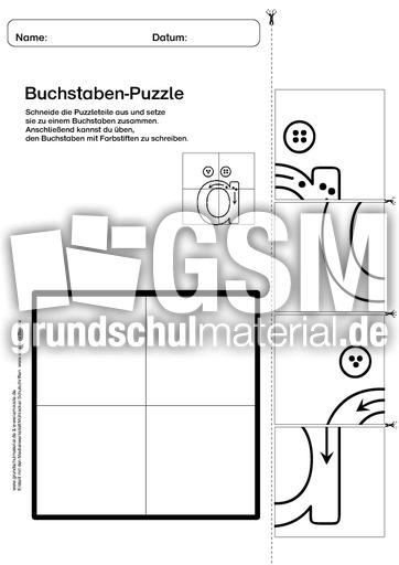 arbeitsblatt vorschule 187 karteikarten vorlage kostenlose
