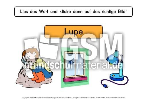 Erste-Wu00f6rter-interaktiv-BD-3A - Erste-Wu00f6rter-interaktiv-BD ...