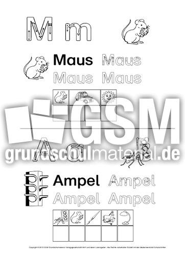Fördermaterial-Leselehrgang-Tinto-1-19 - Lesen mit Großbuchstaben ...