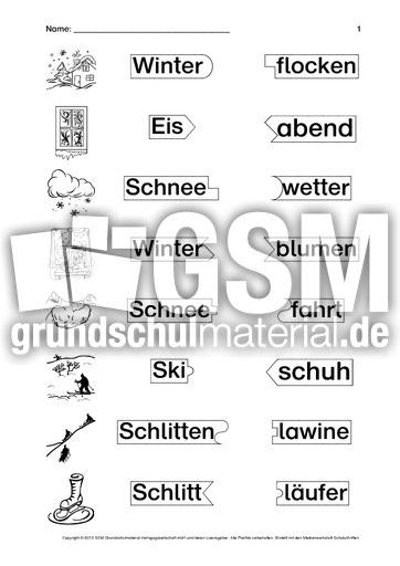 arbeitsblatt vorschule 187 w252rfelbilder 1 6 kostenlose
