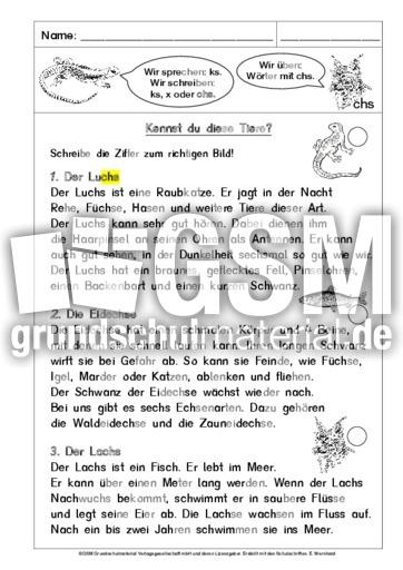 Niedlich Kindergarten Musterlernarbeitsblätter Für Kinder Mathe ...