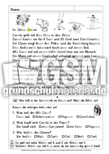 Ungewöhnlich Mehr Silbe Worte Arbeitsblatt Ideen - Arbeitsblätter ...