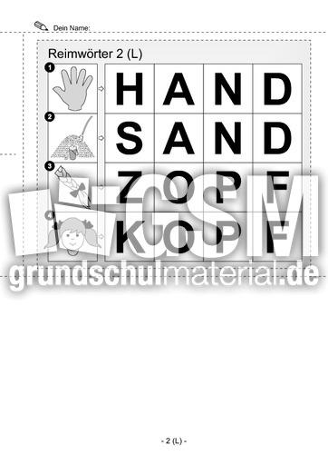 erste klebew rter 1 2 klebew rter lesen deutsch klasse 1. Black Bedroom Furniture Sets. Home Design Ideas