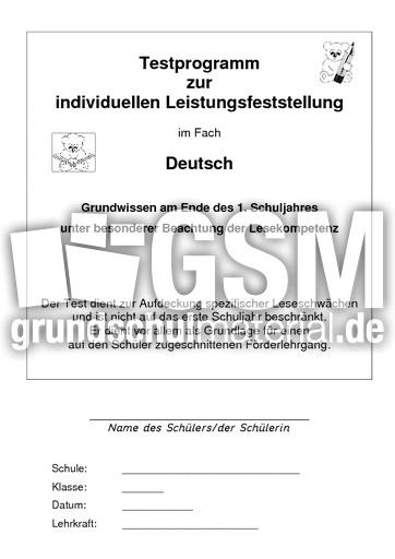 Test Deutsch Ende 1. Klasse VA.pdf