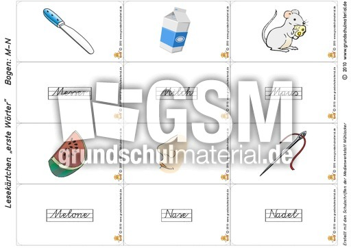 arbeitsblatt vorschule 187 lese252bungen 3 klasse foto