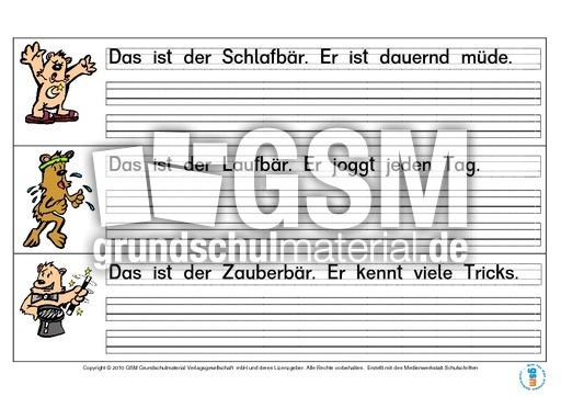 b renheft s tze schreiben b renhefte schreiblehrgang schreiben lernen schreiben deutsch. Black Bedroom Furniture Sets. Home Design Ideas
