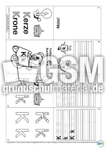 elbi sch nschreibheft und geschichten jahresheft f r sch nschrift pictures to pin on pinterest. Black Bedroom Furniture Sets. Home Design Ideas