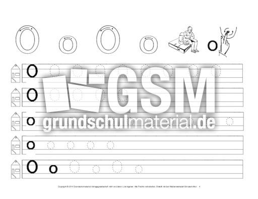 bungen bayerndruck buchstaben druckschrift lehrgang inklusion schreiblehrg nge deutsch. Black Bedroom Furniture Sets. Home Design Ideas