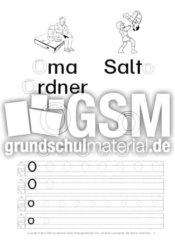 bungen zu buchstaben s ddruck druckschrift lehrgang inklusion schreiblehrg nge deutsch. Black Bedroom Furniture Sets. Home Design Ideas