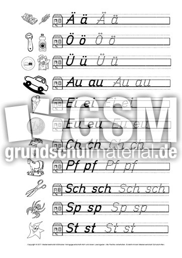schreiblehrgang grundschrift 1 61 druckschrift lehrgang schreiblehrg nge deutsch klasse 1. Black Bedroom Furniture Sets. Home Design Ideas