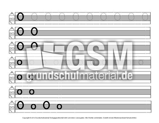 arbeitsblatt buchstabe j schreibschrift lernen deutsch 1 klasse. Black Bedroom Furniture Sets. Home Design Ideas