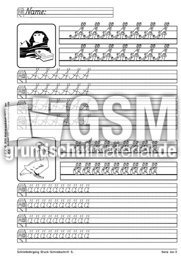 Schreiblehrgang S Ae-2.pdf
