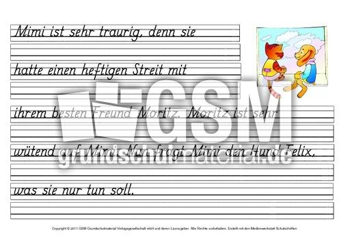 arbeitsblatt vorschule 187 adjektive als nomen englisch