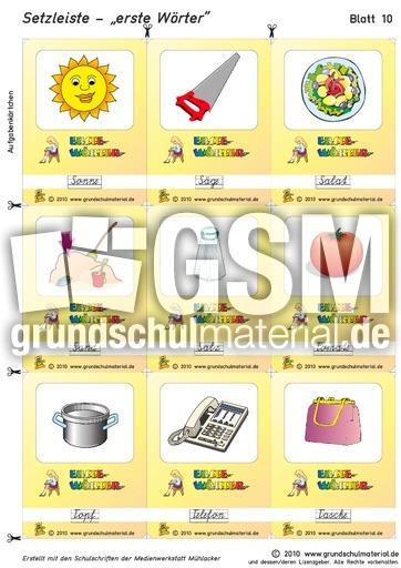 arbeitsblatt vorschule 187 lese252bungen 5 klasse deutsch
