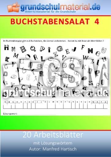 Nett Alphabet Bestell Arbeitsblatt Bilder - Arbeitsblätter für ...