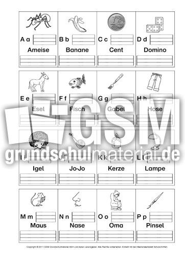 Abc Arbeitsblatt Vorschule : Arbeitsblatt vorschule lernstandserhebung klasse