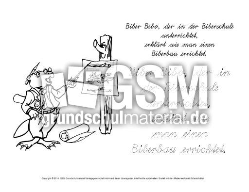partnersuche komplett kostenlos Wolfsburg