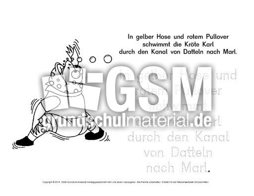 singlebörse kostenlos österreich Albstadt