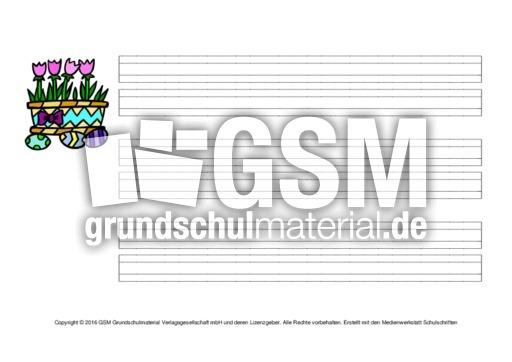 tulpe s tze umstellen 7 b s tze umstellen grammatik deutsch klasse 2. Black Bedroom Furniture Sets. Home Design Ideas