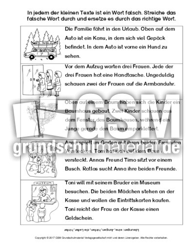 AB-Textverständnis-Lesetraining-1 - Arbeitsblätter-Lesetraining ...