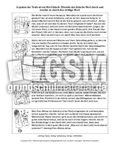 AB-Textverständnis-Lesetraining-5 - Arbeitsblätter-Lesetraining ...