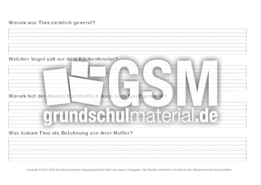 fragen zum text beantworten 8 arbeitsbl tter arbeitsbl tter lesetraining lesen deutsch. Black Bedroom Furniture Sets. Home Design Ideas